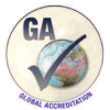 global accrediation