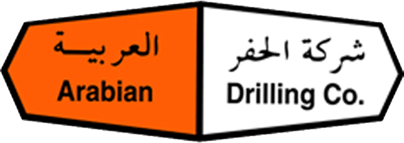 Arabian Drilling Co