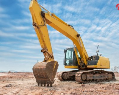 Planning Your Equipment Needs?